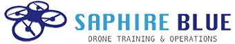 Drone Training South Africa